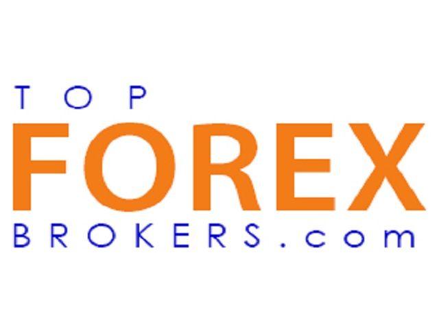 Delta of top 5 binary options brokers 2014