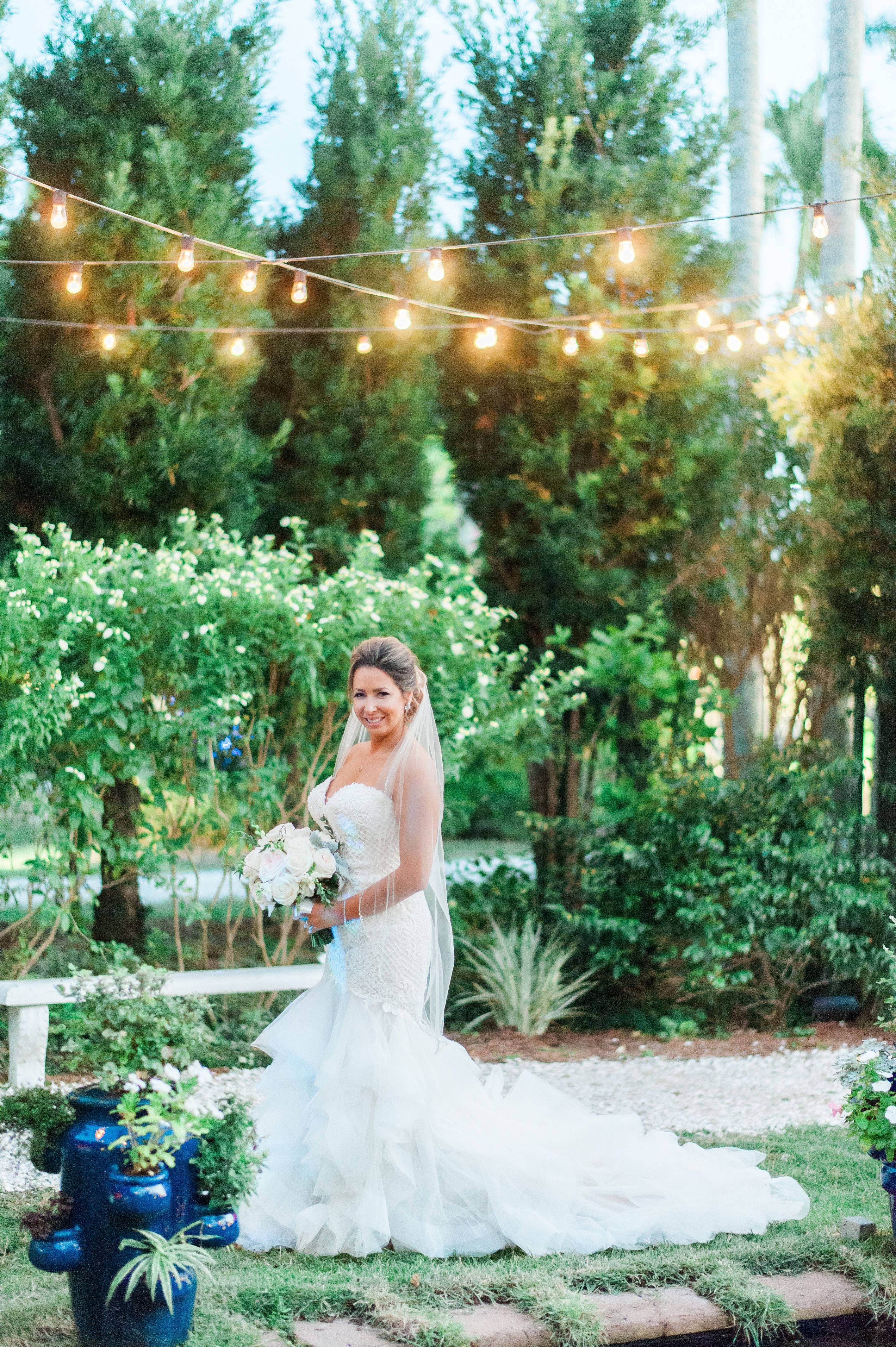 11+ Wedding venues fort myers area info
