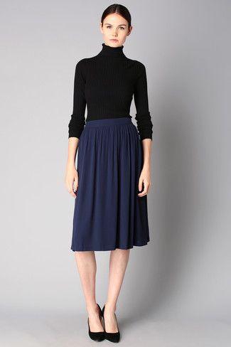 Pin En Outfit