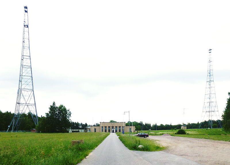 File:Motala Rundradiomuseum exteriör 2014a.jpg