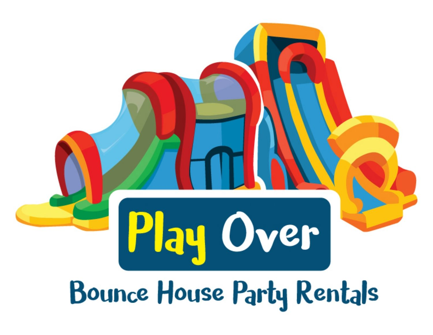discover ideas about bounce house parties [ 1500 x 1159 Pixel ]