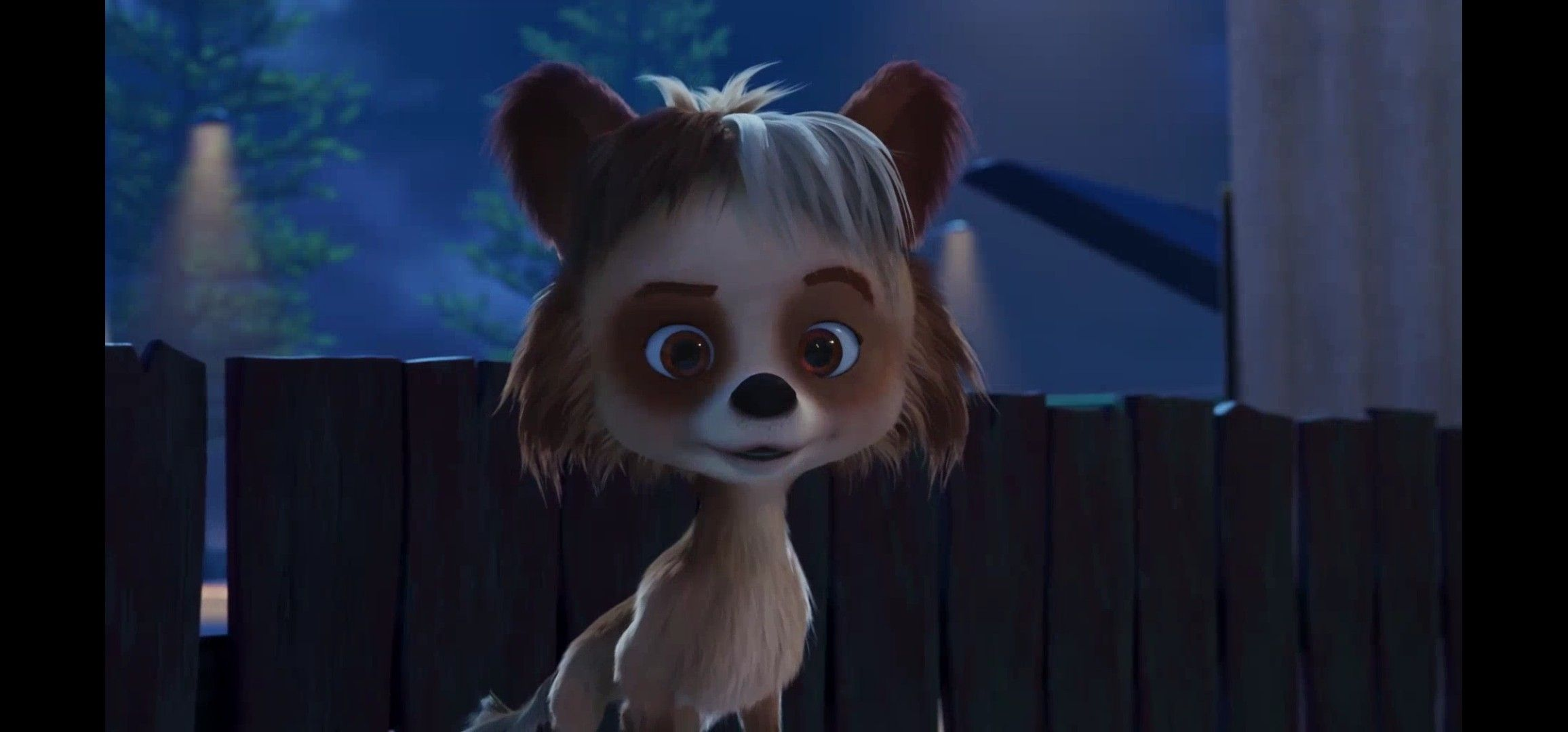 Pin By Kaid Lycan On 100 Wolf In 2021 Disney Zootopia Wolf Paw Patrol