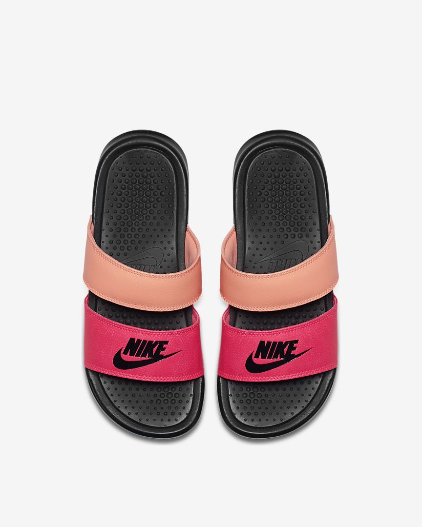 939bd04b3561 Nike Sportswear Women s Slide Benassi Duo Ultra in 2019