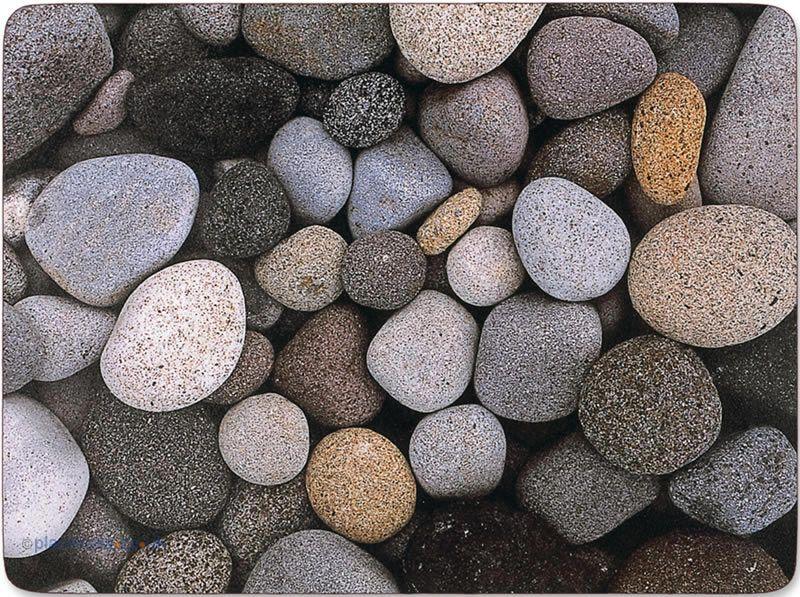 Pimpernel_Pebbles_placemats_big.jpg 800×597 pixels