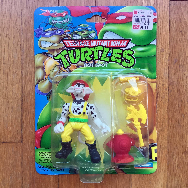 82c2e11b6 Hotspot Ninja Turtle Toys, Teenage Mutant Ninja Turtles, Tmnt Characters,  Turtle Names,