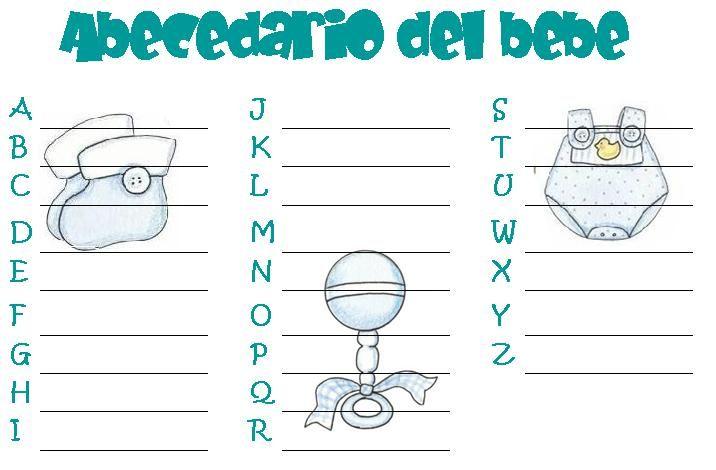 Juegos Para Baby Shower Para Imprimir Gratis De Patito Juegos Para