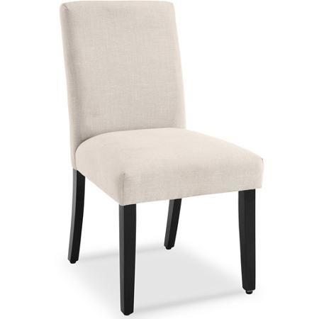 Fabulous Home Apartment Wish Shopping List Parsons Dining Chairs Machost Co Dining Chair Design Ideas Machostcouk