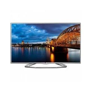 Led Tv Lg 47 47ln613 3d Full Hd 2 Gafas 663 73 Rebajas Espana