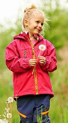 Color Kids Kurtki Dla Dzieci Wiosenne Buty Dla Dzieci Style Fashion Soft