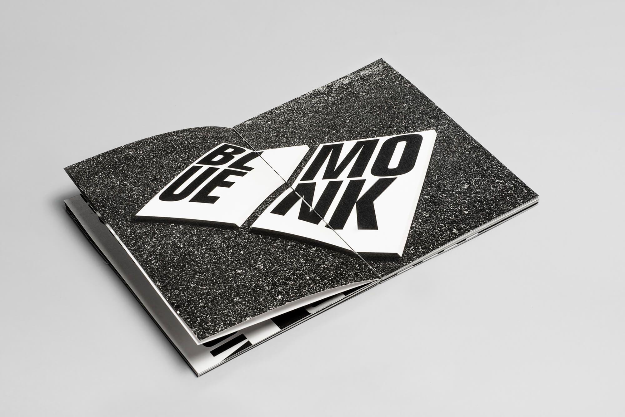 Design Studio Köln editorial painted words book | [ studio - design ] koln | pinterest