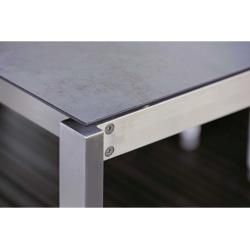 Photo of Star table top 130x80cm Silverstar 2.0 Nitro Star