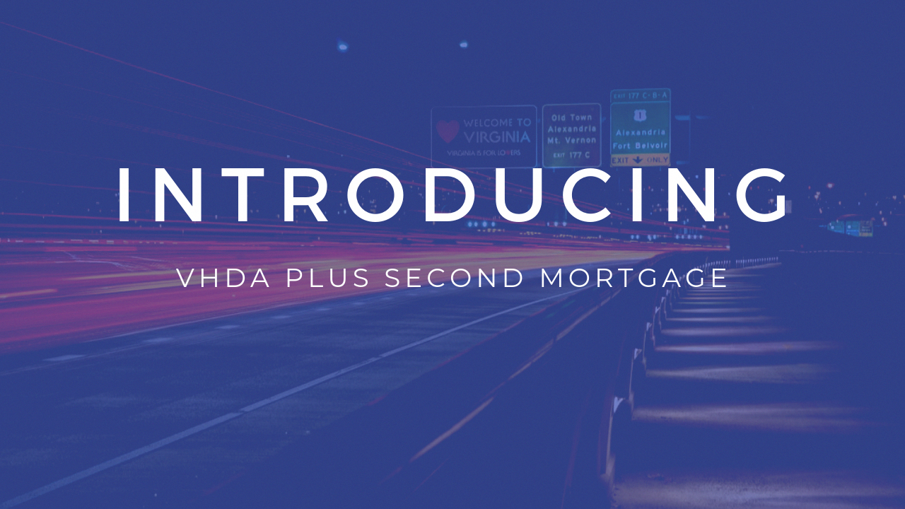 Facts On Second Home Mortgage Secondhomemortgage With Images
