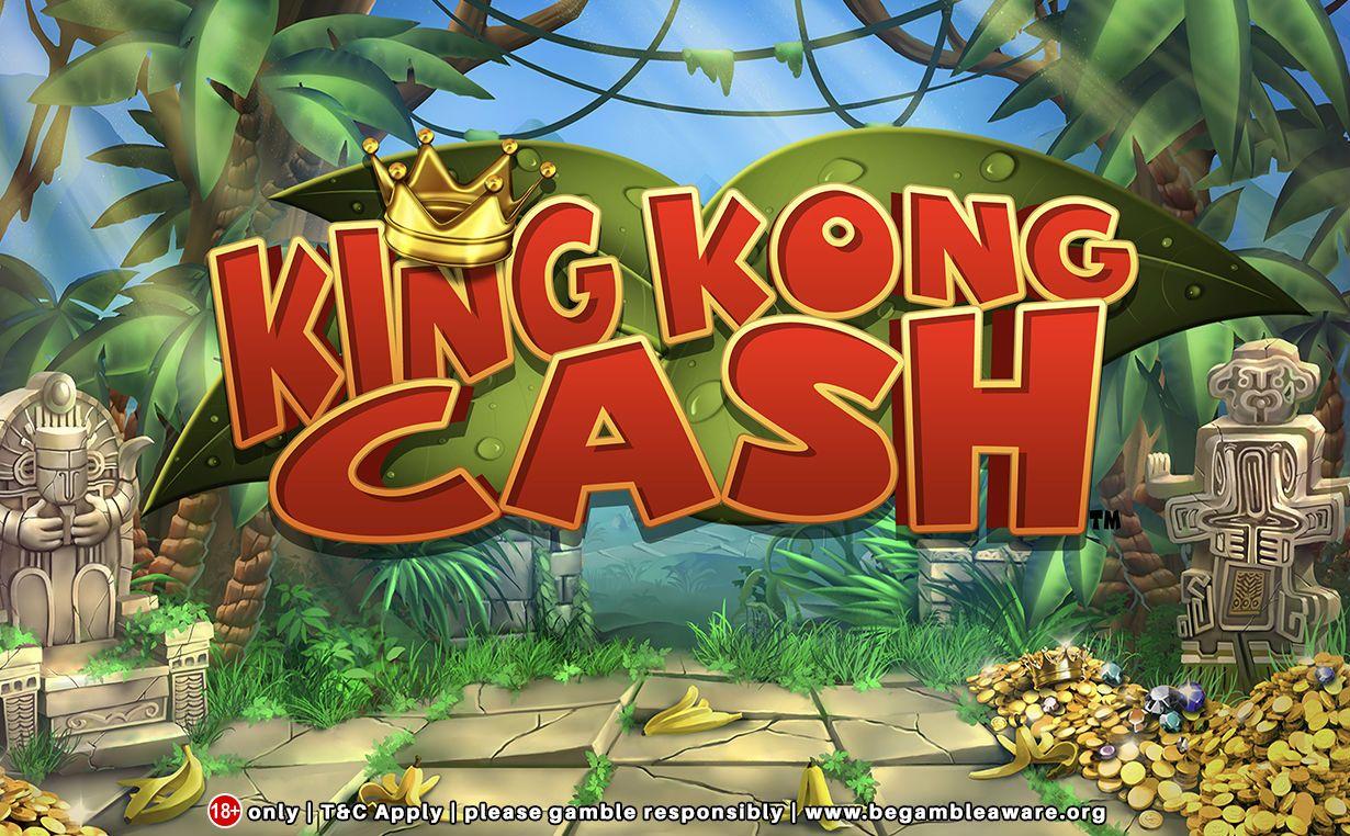 Игровой автомат cash king играть в онлайн игровой автомат crazy monkeys