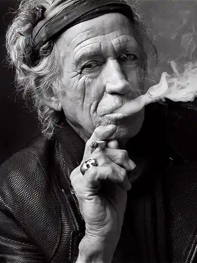 Mark Seliger's greatest portraits - in pictures
