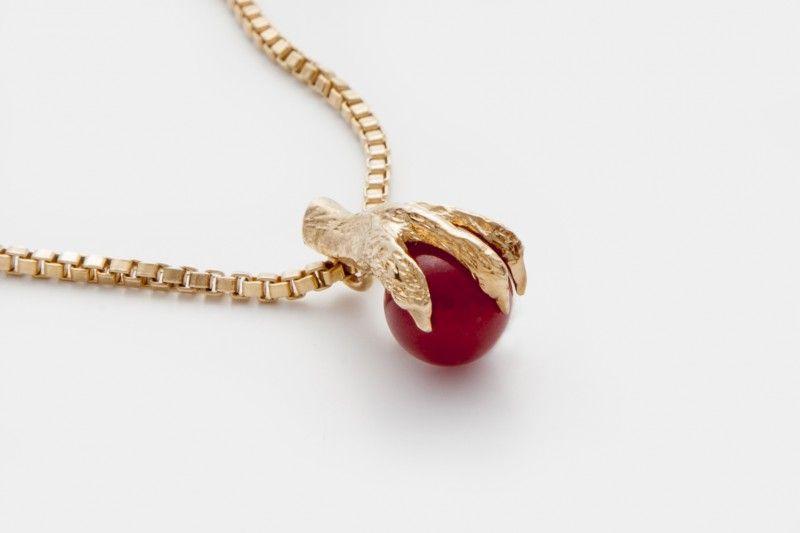 Colar Eagle Claw - #loja #garra #acessório #joia #shoponline  #necklace  #accessory #jewelry #jewellery #anapalacio