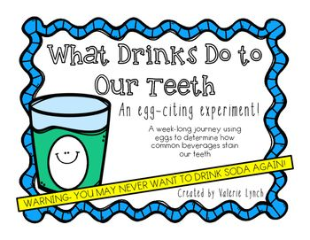 Welche Auswirkungen haben Getränke auf die Zähne?   – Products