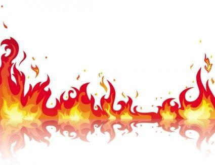 flames flame clip art free free clipart images 5 tatto pinterest rh pinterest com frame clip art free download fire flame clip art free