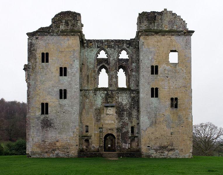 Macizo en la arquitectura es la parte de una pared entre - Vano arquitectura ...
