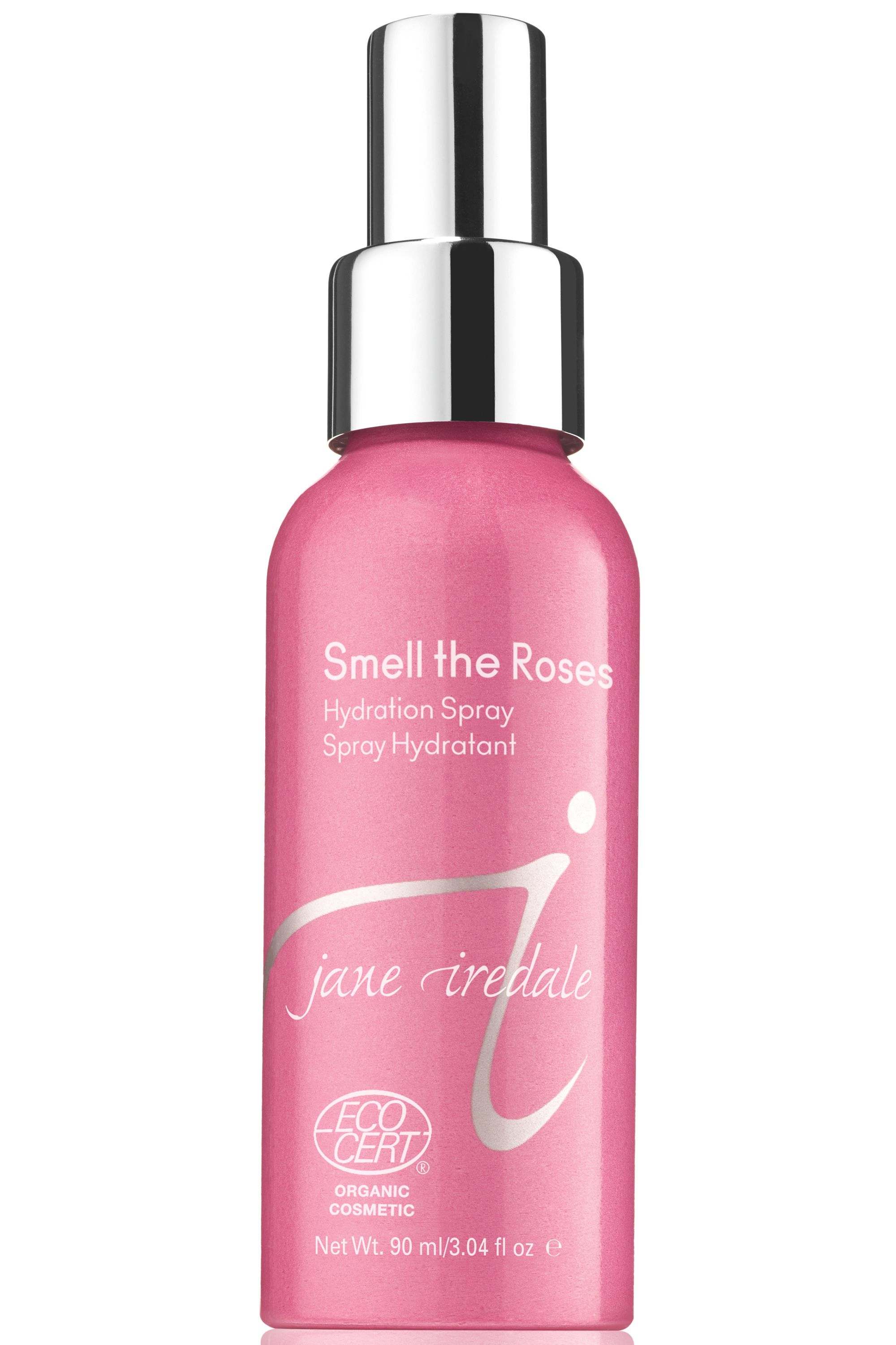 Breast Cancer Awareness Month: Best beauty products Breast Cancer Awareness Month: Best beauty products new pics