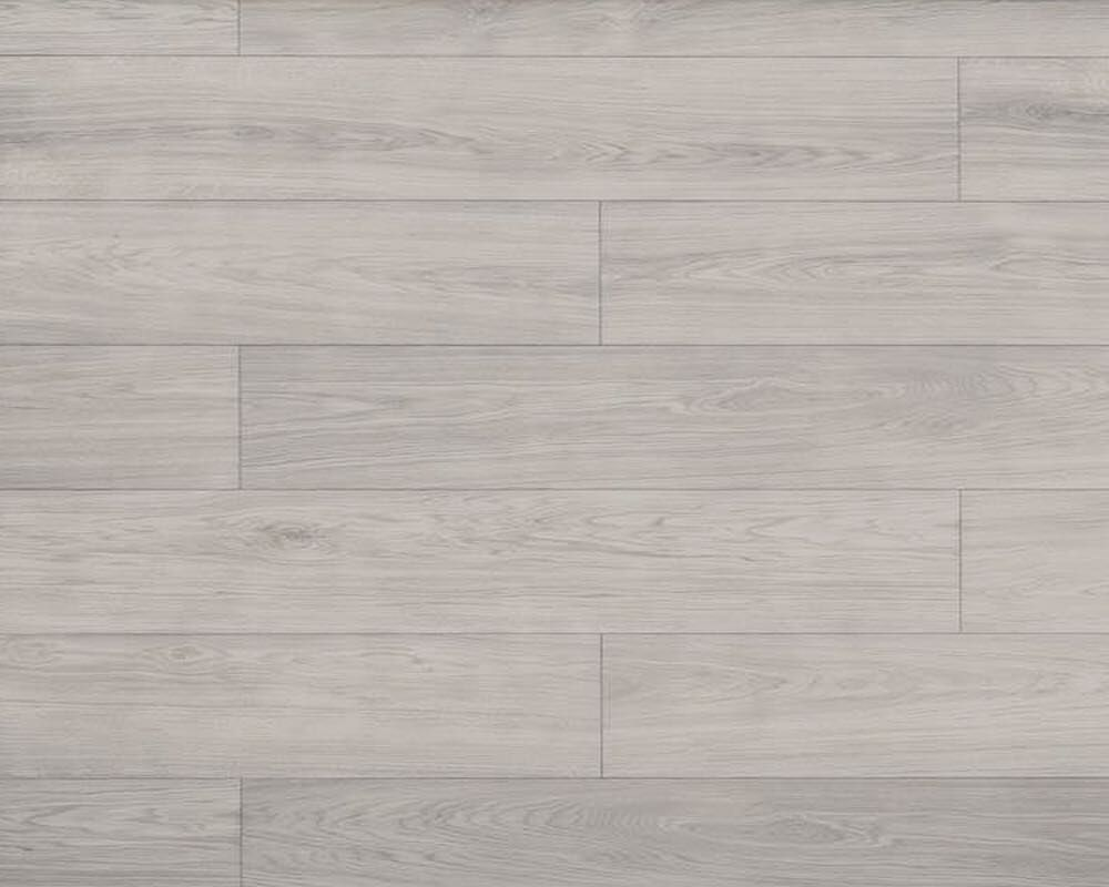 Product davos blanco rectified edges and a clean surface finish rectified edges and a clean surface finish makes this the perfect tile for scandinavian design trends dailygadgetfo Images
