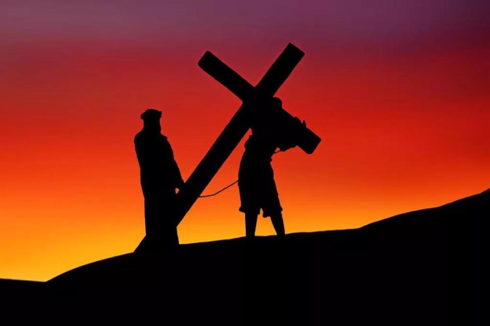 100 gambar tuhan yesus memberkati disalib terbaru dan terlengkap tuhan salib fotografi pinterest