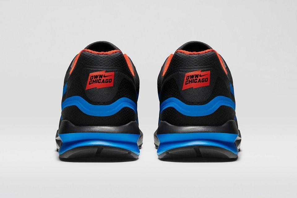 Buy cheap Online navy blue nike air max 90,Shop OFF54