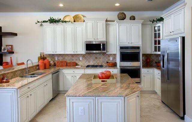 European Kitchen Cabinets Contemporary Modern Frameless Remodeling Gorgeous European Kitchen Designs Inspiration Design