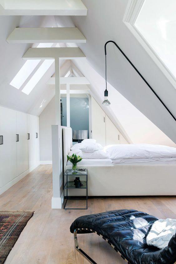Photo of Fantastisk boho soverom er tilgjengelig på siden vår. Les mer, så blir du ikke sorr