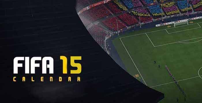 FIFA15BUY23845: When the TOTS of FUT 15 Will Be Released ?