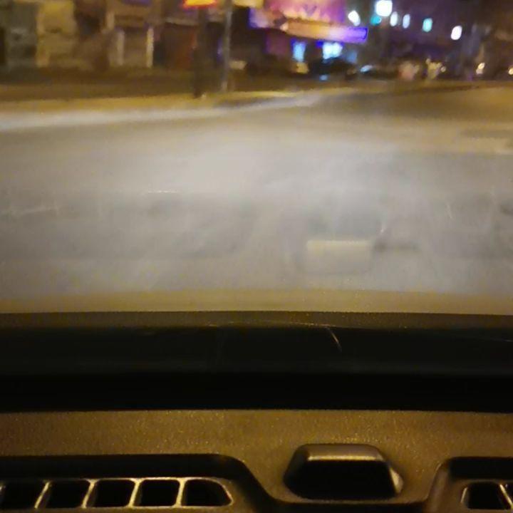 #indila #derniere_danse #amman #jordan #love #sunday #ammanjordan #indila #derniere_danse #amman #jordan #love #sunday #ammanjordan #indila #derniere_danse #amman #jordan #love #sunday #ammanjordan #indila #derniere_danse #amman #jordan #love #sunday #petrajordan #indila #derniere_danse #amman #jordan #love #sunday #ammanjordan #indila #derniere_danse #amman #jordan #love #sunday #ammanjordan #indila #derniere_danse #amman #jordan #love #sunday #ammanjordan #indila #derniere_danse #amman #jordan #ammanjordan