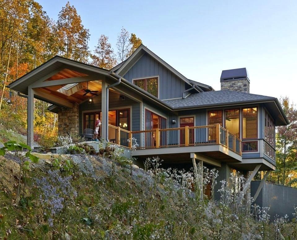 Modern Home Plans Sloped Lot Google Search House Built Into Hillside Courtyard House Plans Hillside House