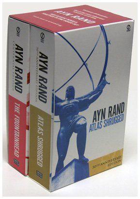 Ayn Rand Box Set: Atlas Shrugged/ The Fountainhead by Ayn Rand,http://www.amazon.com/dp/0451947673/ref=cm_sw_r_pi_dp_Wa7ytb1ADM5FBF4H