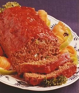 Large groups cooking meat loaf for 50 person large group recipes large groups cooking meat loaf for 50 person forumfinder Choice Image
