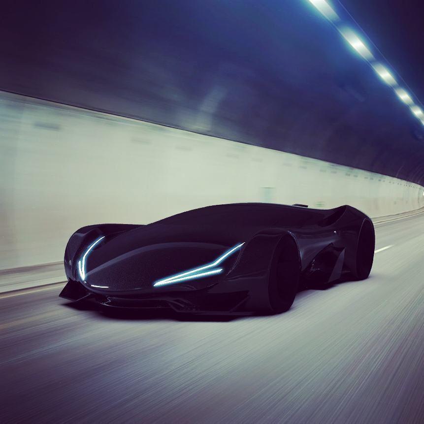 "Max on Instagram: ""Lamborghini #lambochallenge #lamborghini #cardesignercommunity #clayoo #designdaily #love #italy #cardrawing #sketchbook…"""