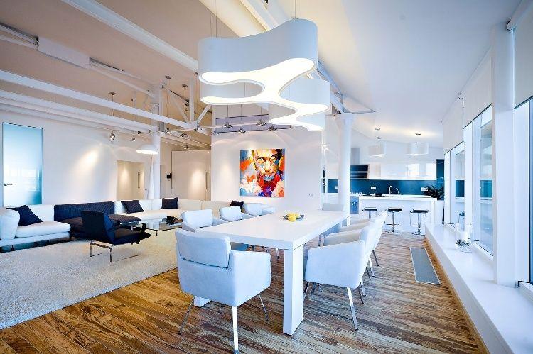 Awesome Studio Lofts & Awesome Studio Lofts   Lofts Studio and Interiors