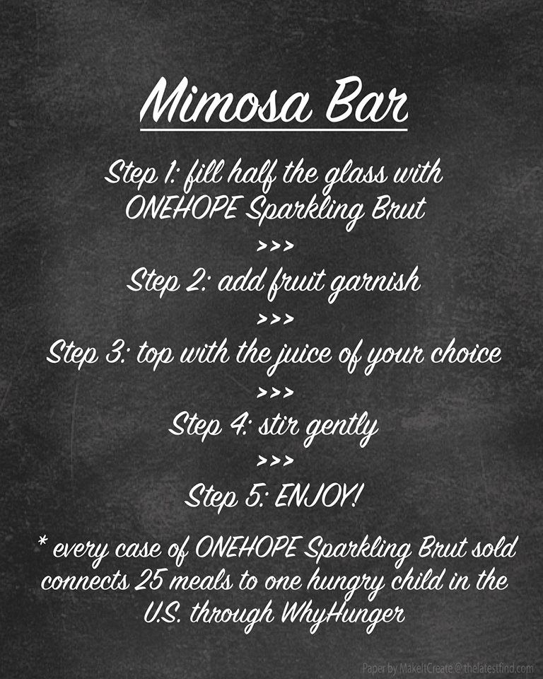 Pin by rose sondy demarco on winenot how to raise