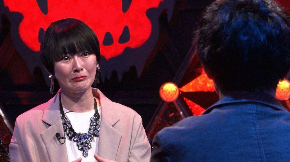 ドラマ 未 成年 俳優 k 【俳優Kは誰】遠野なぎこと北原雅樹に因縁!嫁と離婚して復帰?