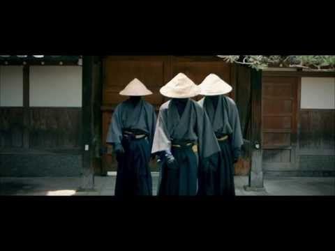 Dancing Strawhats x TroyBoi x Koharu Sugawara - Kimono - YouTube