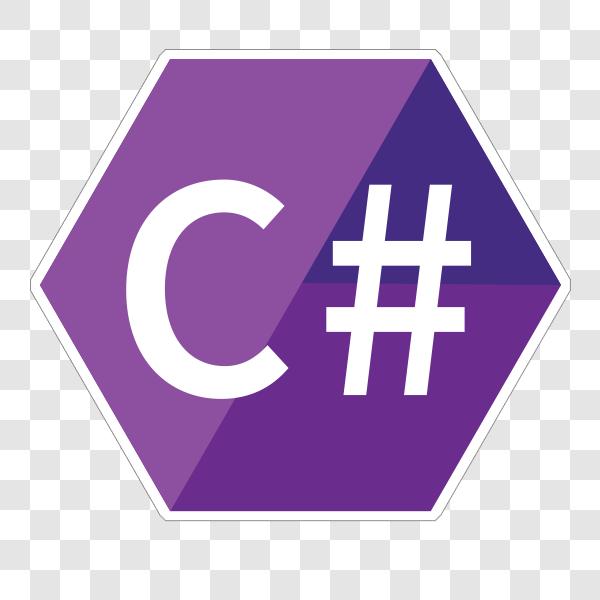 c# logo ile ilgili görsel sonucu