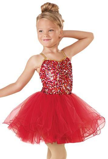 f925e6d6f Girls  Confetti Sequin Tutu Dress