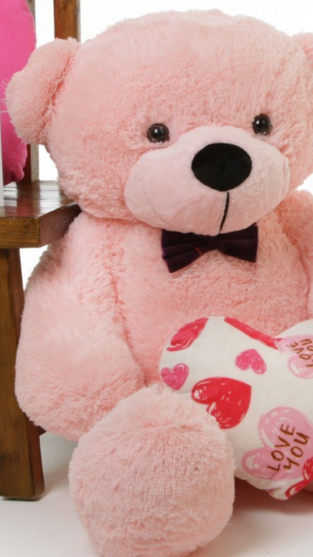 Android Wallpaper Cute Teddy Bear Best Android Wallpapers Cute
