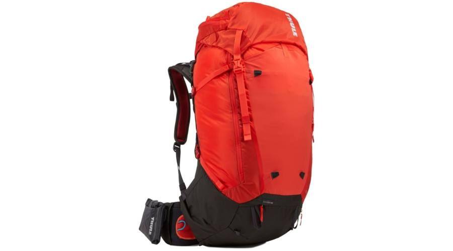 0075514b8310 3203562 - Thule Versant 70L férfi Roarange, EcoBolt.hu Webshop Ideális  méretű hátizsák 3-5 napos túrákhoz, mely olyan funkciókkal van felszerelve,  ...