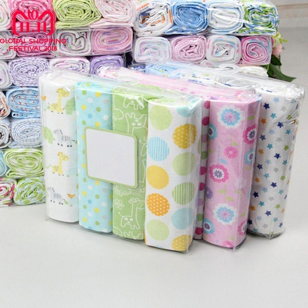 New Home Waterproof Newborn Diaper Pad Soft Cotton Baby Infant Durable Urine Mat