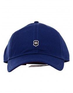Victorinox Blue Classic Shield Cap Designer Scarves 943a1364888