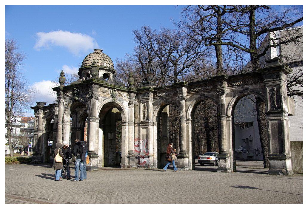 Hannover - Alemania
