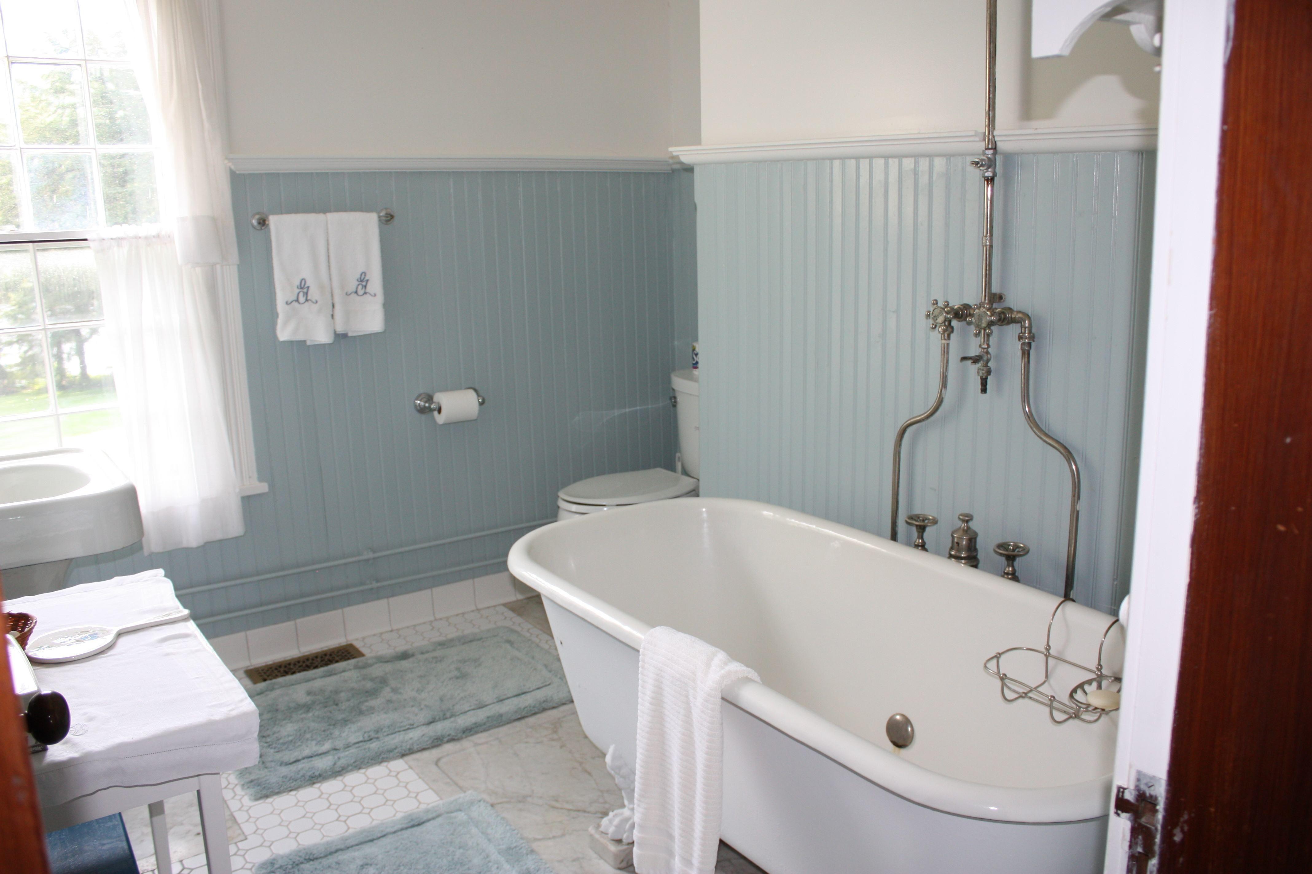 Old Blue Tiled Bathroom Decorating Ideas 2020 Goruntuler Ile