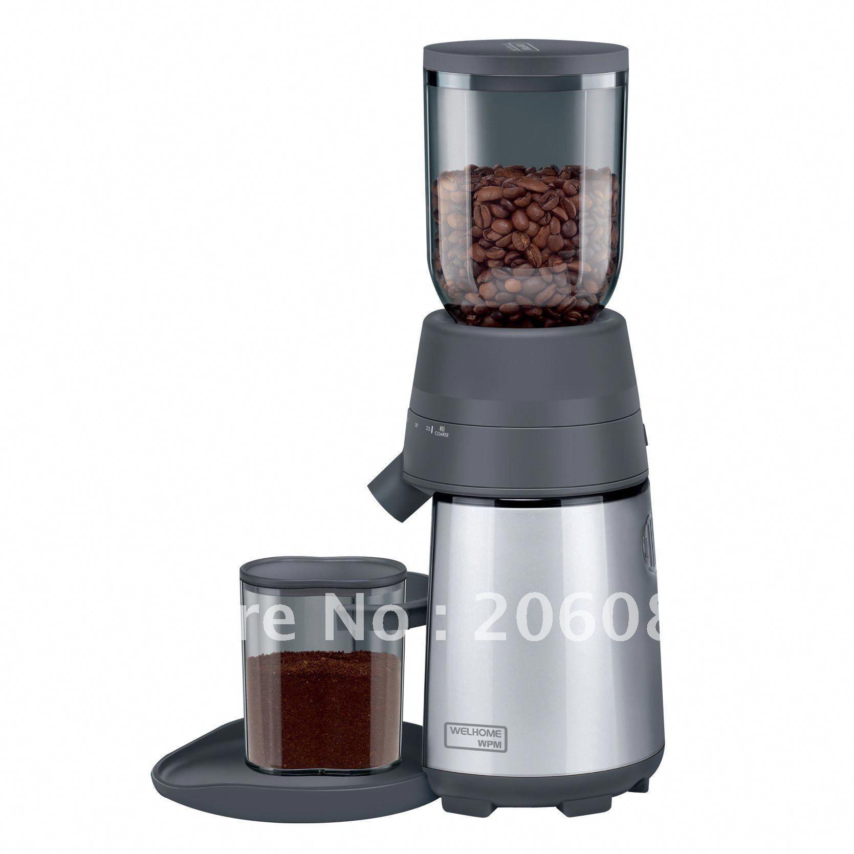 29 Splendid Coffee Grinder Wet Dry Coffee Grinder Non Electric