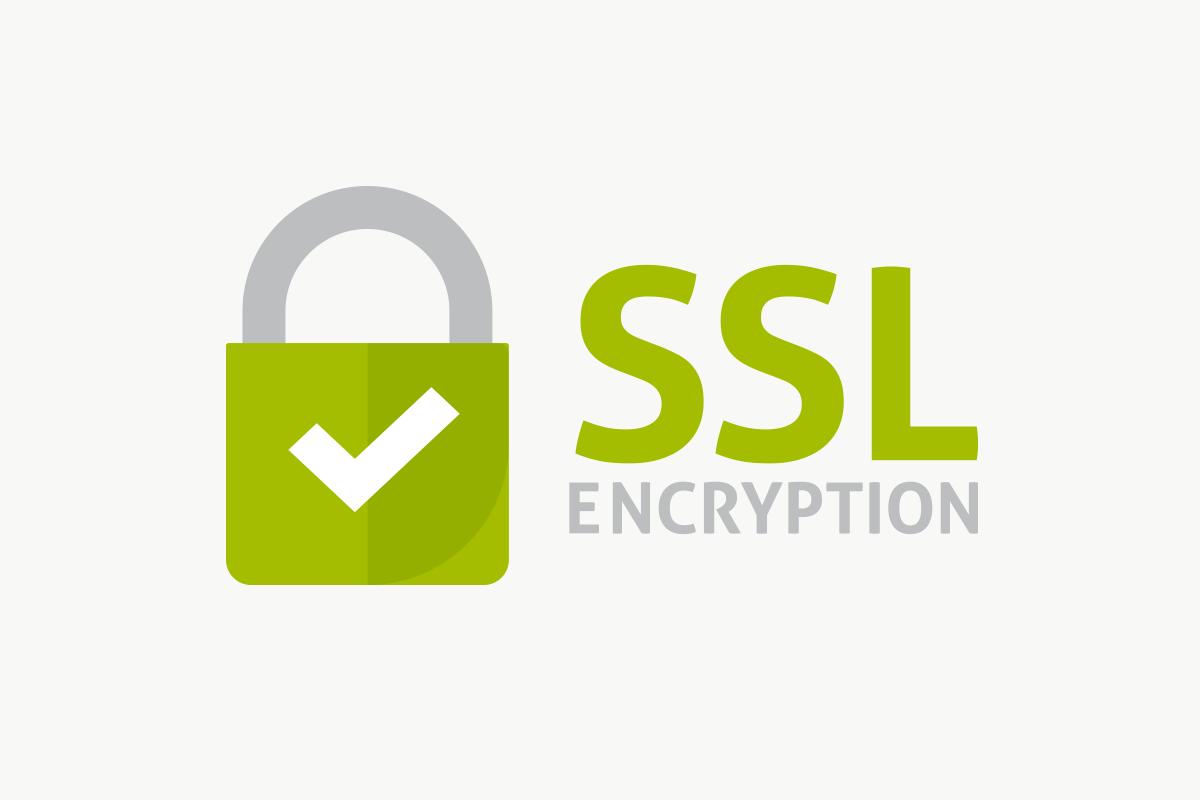 Buy Cheap Ssl Certificates 1 1 Domains 2 Wildcard Ssl 3 Paperwork