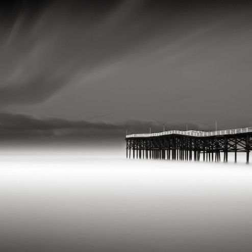 The ultimate guide to long exposure photography introduction long exposure photography is a genre in photography that is often associated with fine art
