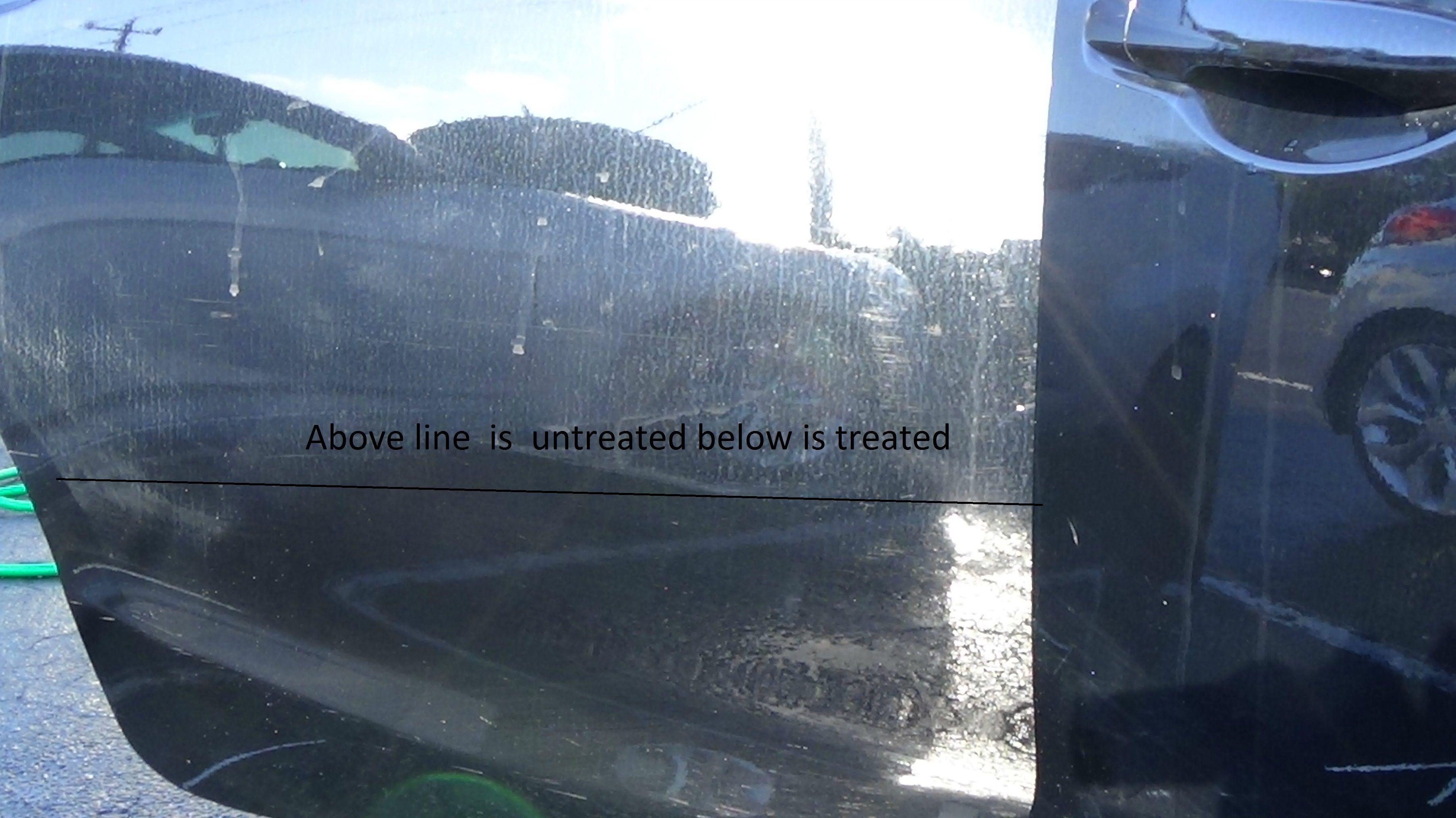 97cfb139e522ff5cdaf11aa383472b62 - How To Get Hard Water Spots Off Car Windshield